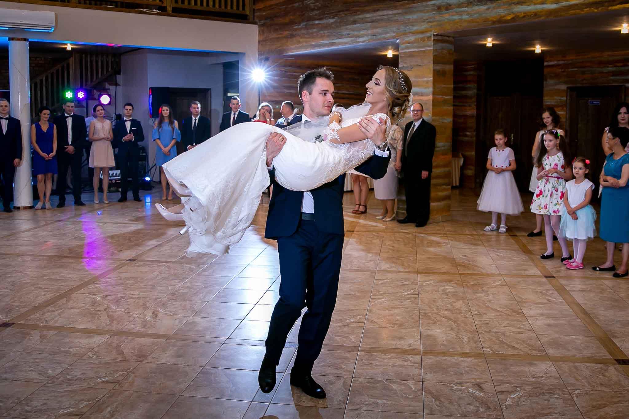 Beata i Marcin wesele 01 Empiriafoto fotograf ślubny