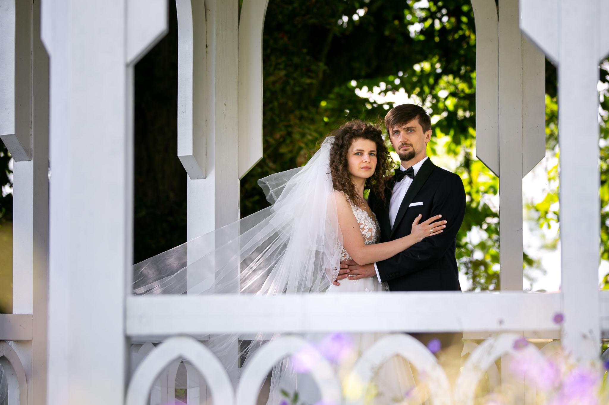 Marta i Daniel sesja slubna empiriafoto fotograf slubny