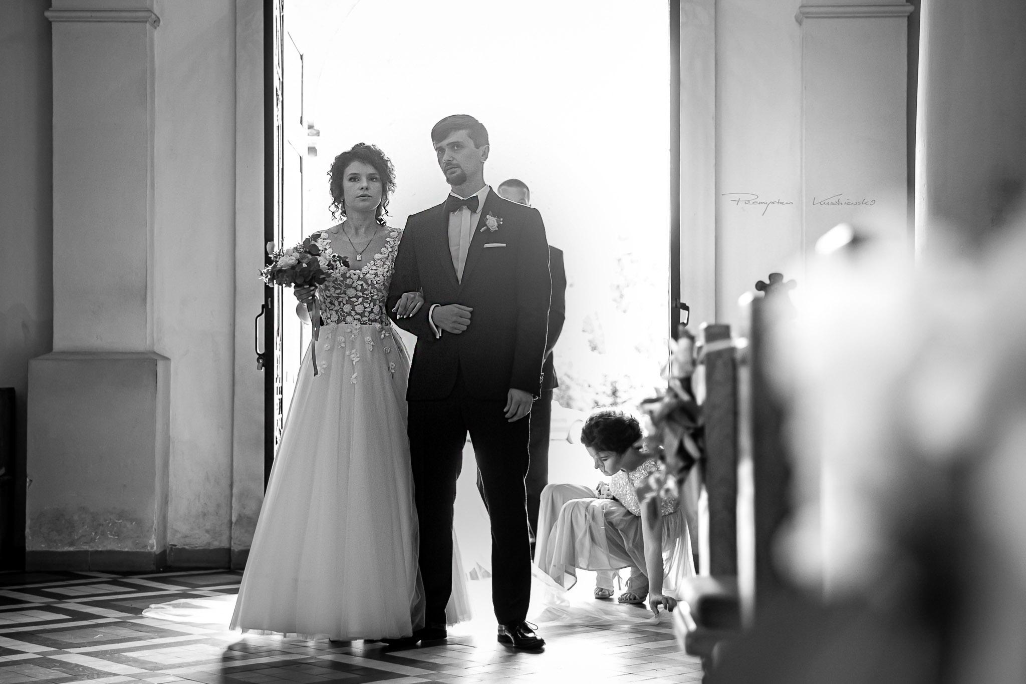 Marta i Daniel ceremonia zaslubin fotografia slubna empiriafoto pmk