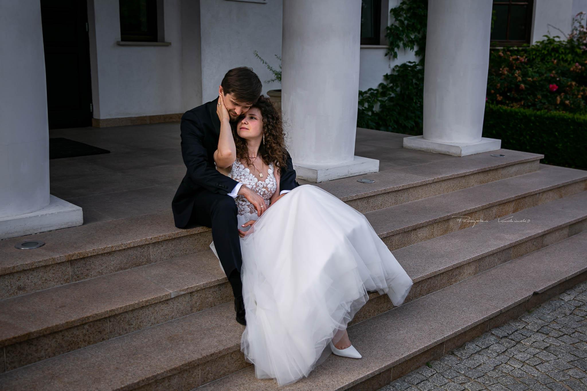 Marta i Daniel sesja slubna empiriafoto fotograf slubny 02