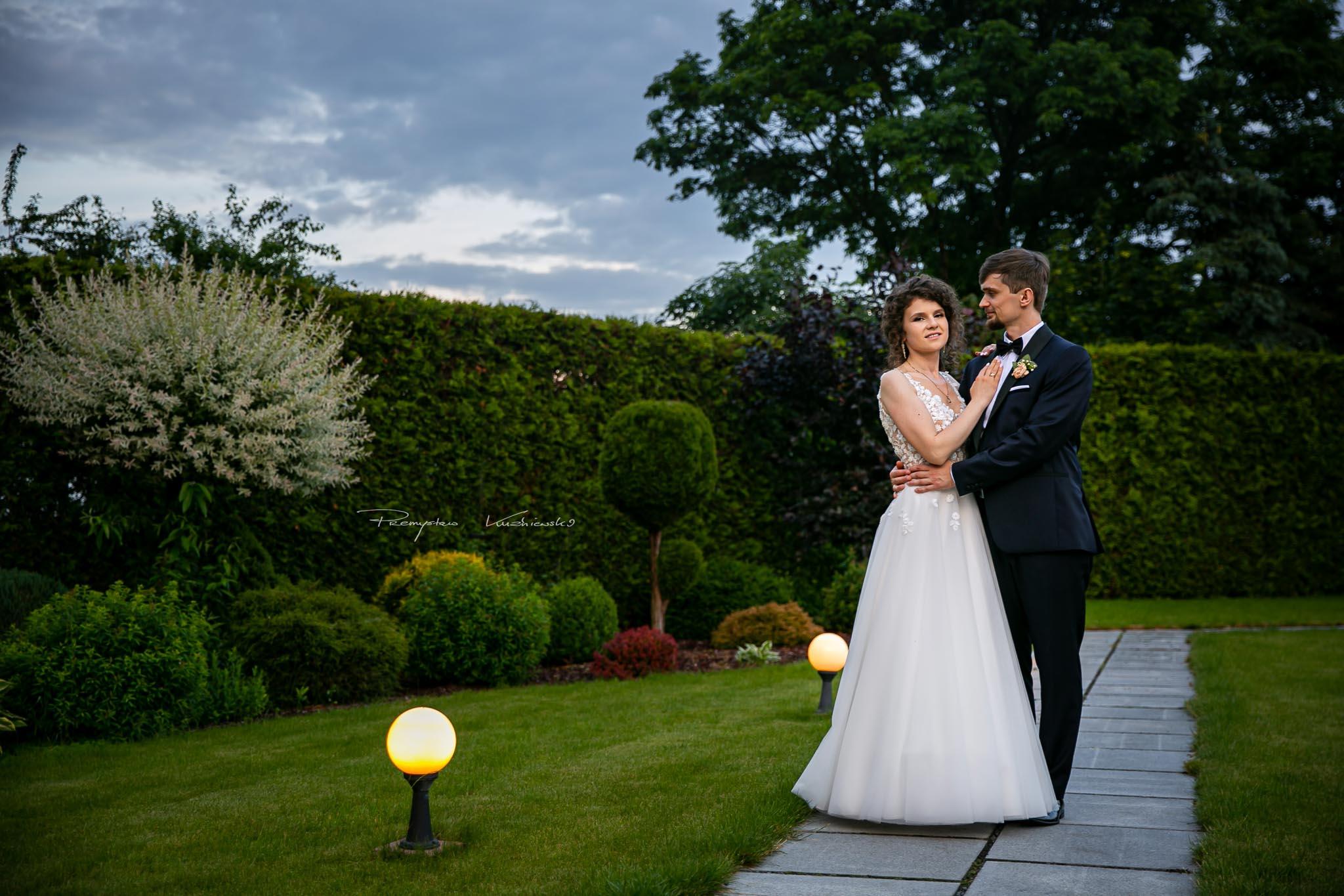 Marta i Daniel sesja slubna empiriafoto fotograf slubny 03 pmk