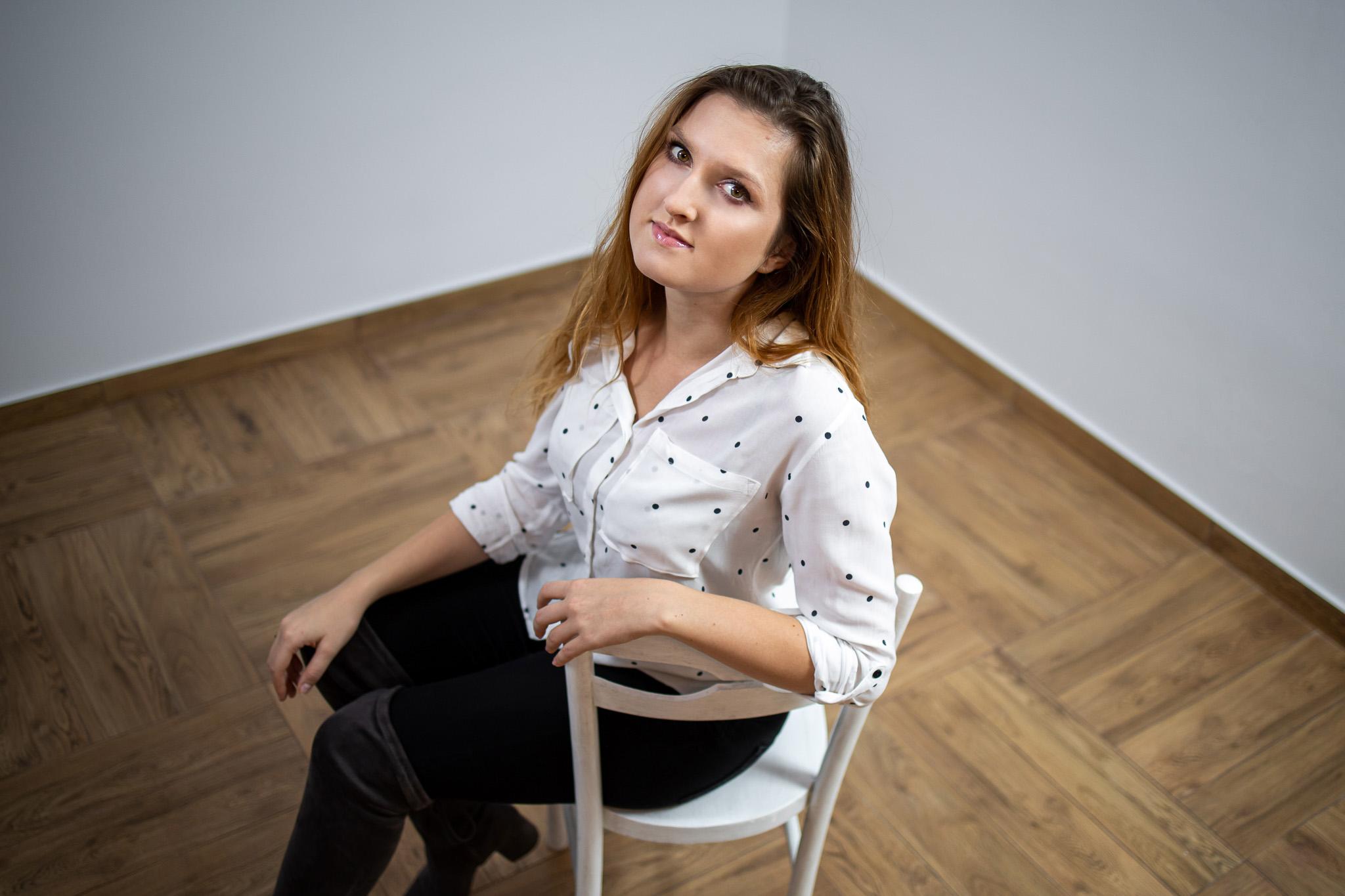 Ewelina studio empiriafoto przemyslaw kuzniewski prostokat 02